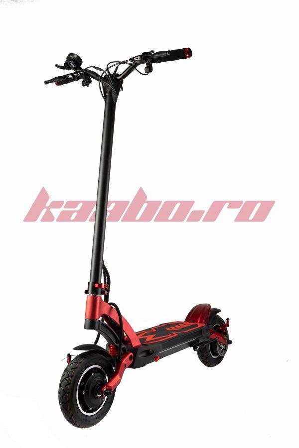 trotineta-electrica-kaabo-mantis-60v-24-5Ah