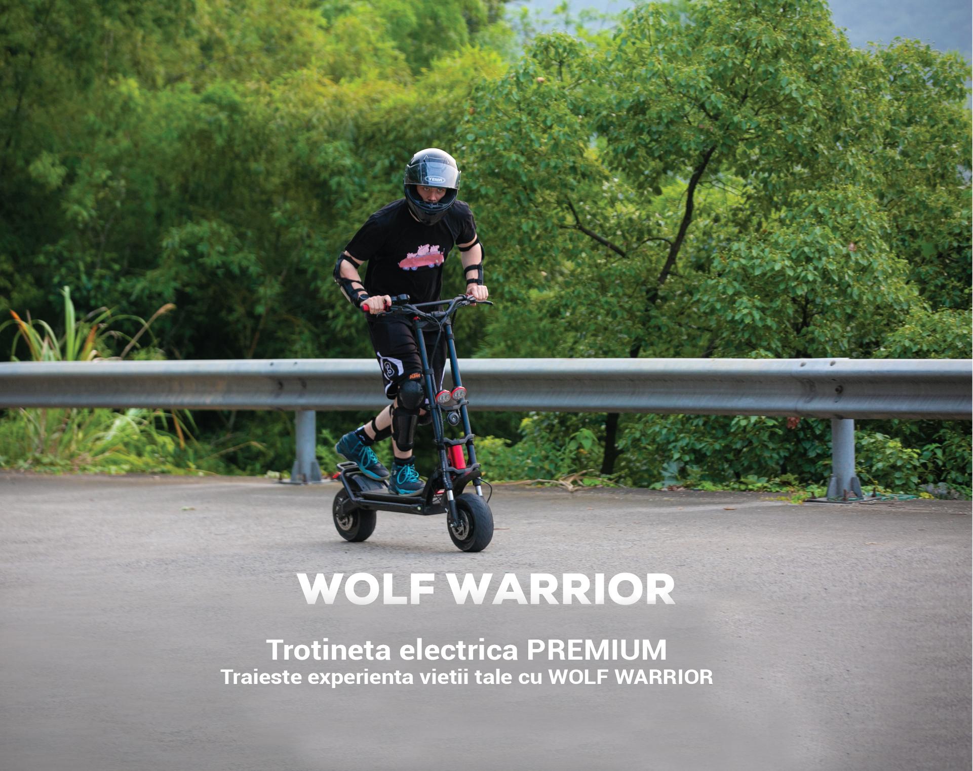 wolf-warrior-trotineta-electrica-kaabo